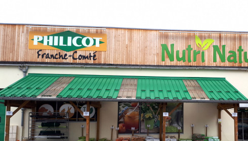 KIRIEL PHILICOT NUTRI NATURE